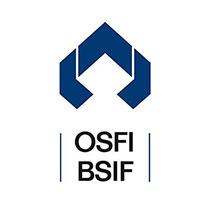 ClientLogo-OSFI-BL