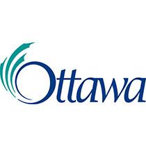 ClientLogo-Ottawa-BL