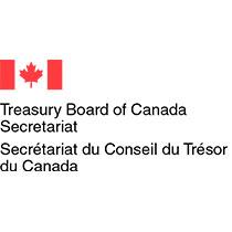 ClientLogo-TreasuryBoard-BL